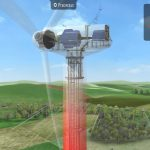 AFPA CESI virtual windmill 3D elearning
