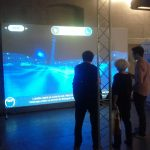 serious game visual simulation the new scientits