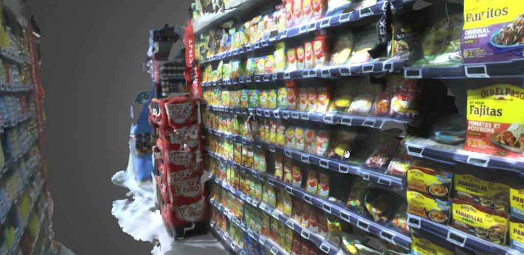 Octarina_VR_store_3Dscan
