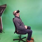 Octarina_VR_3D_rudder