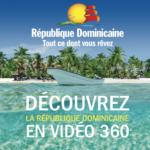 Visite_carboard_360_Repbulique-Dominicaine