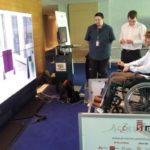 EDF-Kinect-Oculus-wheel-chair-simulation-640x400
