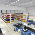 3D_Store_Configurator