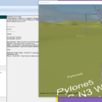 rte_3D_configurator