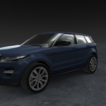 3D_interactive_Land_Rover