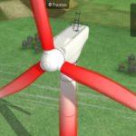 Windmill_simulator
