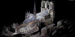 realite_virtuelle_3Dscan