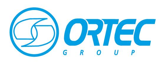 Ortec
