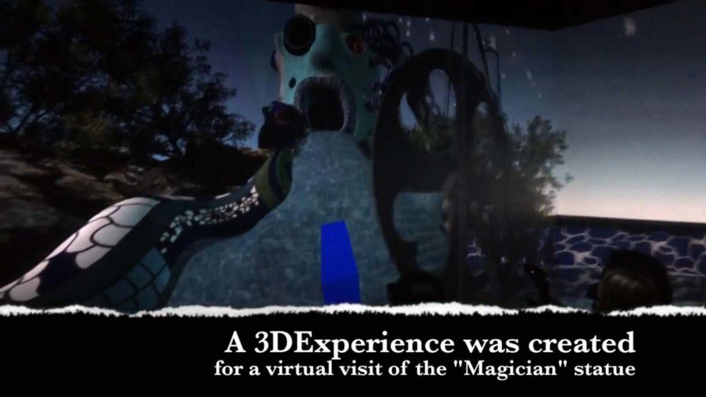 Musée_réalité_virtuelle