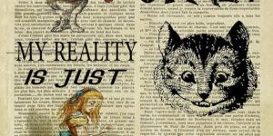 Qu'est ce que la réalité mixte ?